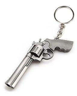Kolossalz-Silver-Revolver-Key-Cases