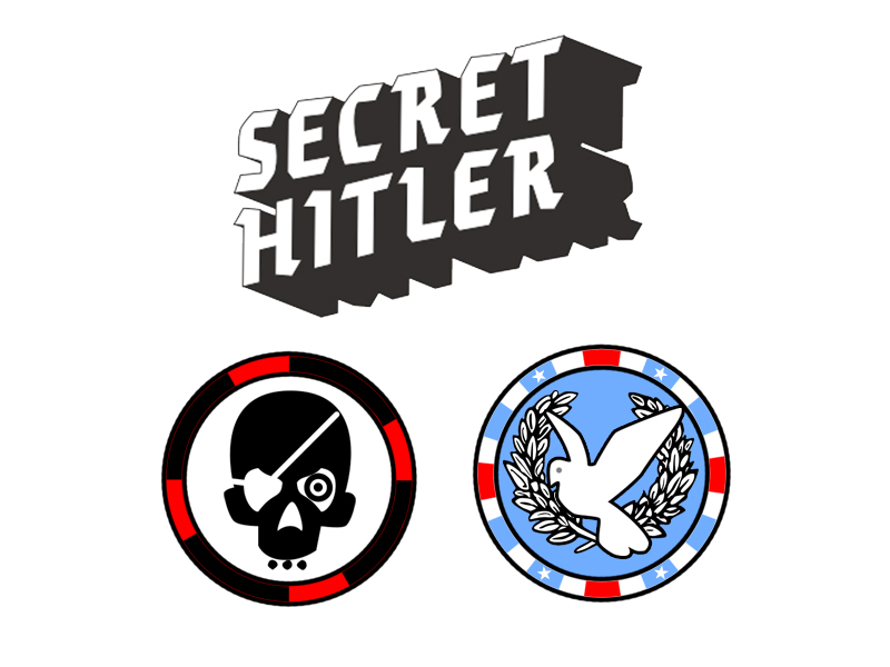 secret hitler how to play