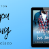 Cover Reveal | Write You a Love Song by Fabiola Francisco