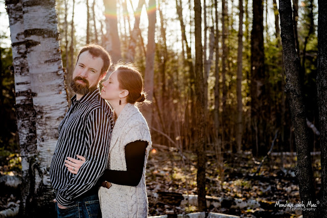 ottawa wedding photographer engagement photos