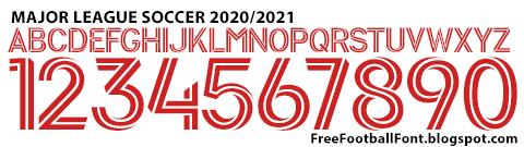 Major 2020