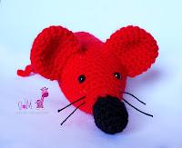raton-amigurumi