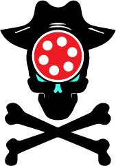Movierulz piracy news