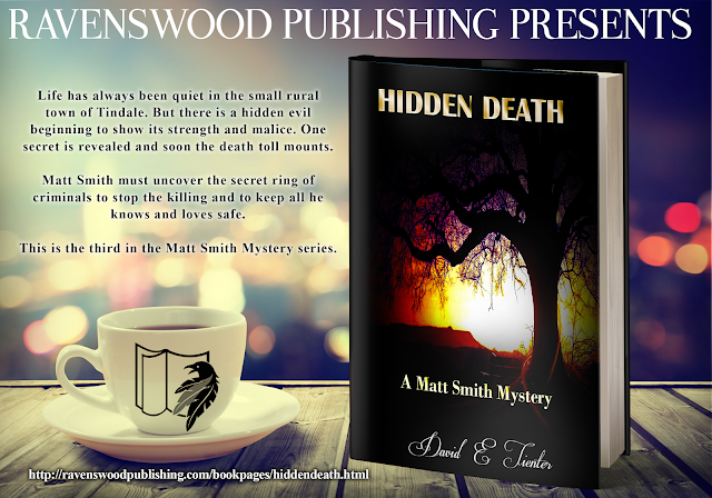 http://ravenswoodpublishing.blogspot.com/p/hidden-death-by-david-tienter-virtual.html