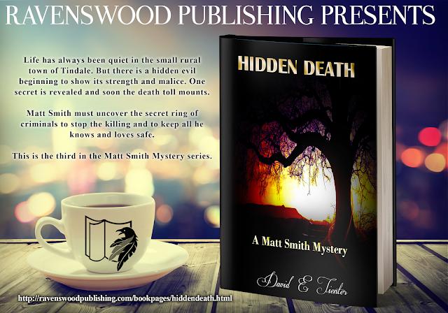 http://ravenswoodpublishing.blogspot.com/p/hidden-death-by-david-tienter-virtual.html