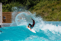 wavegarden Vicente Romero 7709