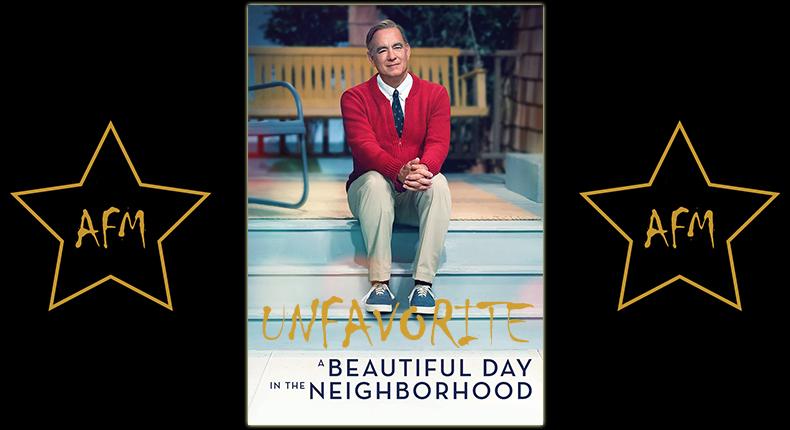 a-beautiful-day-in-the-neighborhood