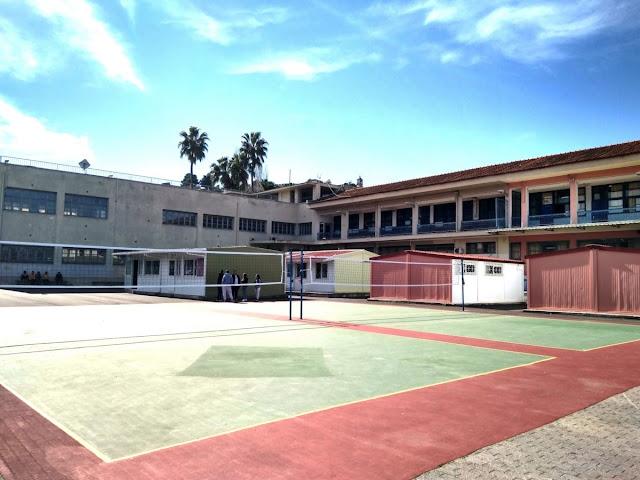 Ανέστειλαν τις καταλήψεις τα σχολεία του Ναυπλίου