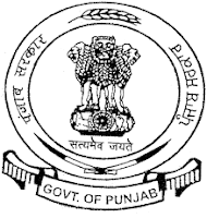 Directorate Education Punjab 947 Lecturer Recruitment 2017