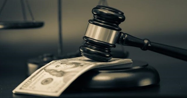 lawsuit structured settlements guide payment schedule legal suit payout