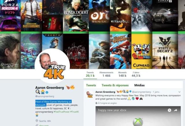 Forza Horizon 4 con temática japonesa prácticamente se ha confirmado