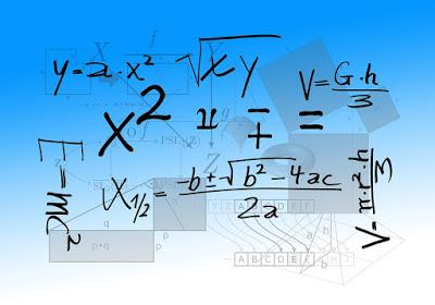 Exercícios Resolvidos: Equações Exponenciais