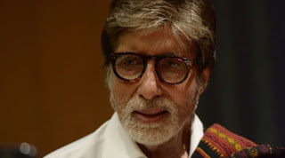 tough-to-cast-amitabh