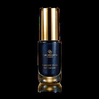 Βερνίκι Νυχιών Diamond Shine Giordani Gold Απόχρωση: Royal Blue Κωδικός: 32262 Δίνει Bonus Points:  5