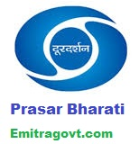parsar-bharti-www.emitragovt.com