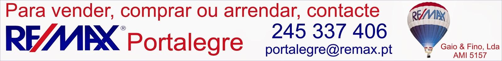 http://www.remax.pt/portalegre