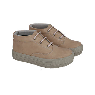 Sepatu Casual Boot Wanita Catenzo DH 063
