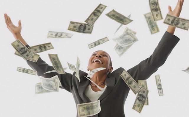 كيفية استثمار المال