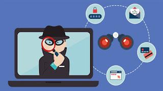 en iyi malware en iyi malware temizleme programı en iyi spyware programı en iyi malware temizleme programı en iyi malware programı casus yazılım temizleme en iyi casus yazılım temizleme programı casus yazılım temizleme programları casus yazılım temizleme programı indiren  iyi casus yazılım temizleme programı Cep Telefonu Casus Yazılımı Nasıl Kaldırılır? Casus Yazılım Nedir? Akıllı Telefonunuzda Casus Akıllı Telefonunuzu Casus Casus Yazılımları Temizleme Casus Yazılımları Kaldırma Casus Yazılım Temizleme Programı En İyi Ücretsiz Casus Yazılım Temizleme Araçları Cep Telefonu Casus Yazılım Tespiti Casus Yazılım Silme Ücretsiz En İyi Casus Yazılım Temizleme Programları İndir Download Casus Yazılımdan Kurtulmak, Casus Yazılımları Temizlemek Ücretsiz Casus Yazılım Temizleme Programları