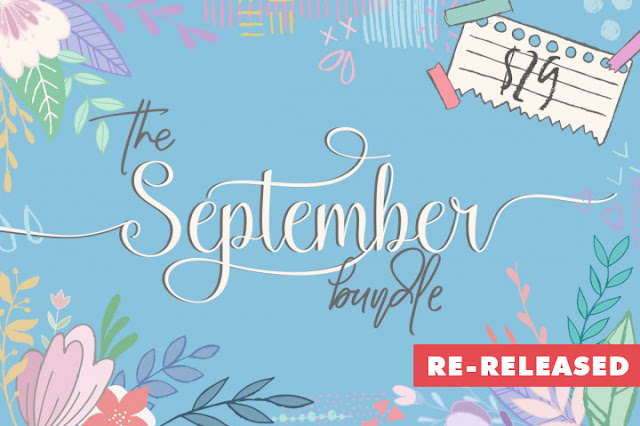 https://thehungryjpeg.com/bundle/26715-the-september-bundle/