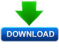 Download Buku Siswa Matematika Kelas V (Lima) SD/MI