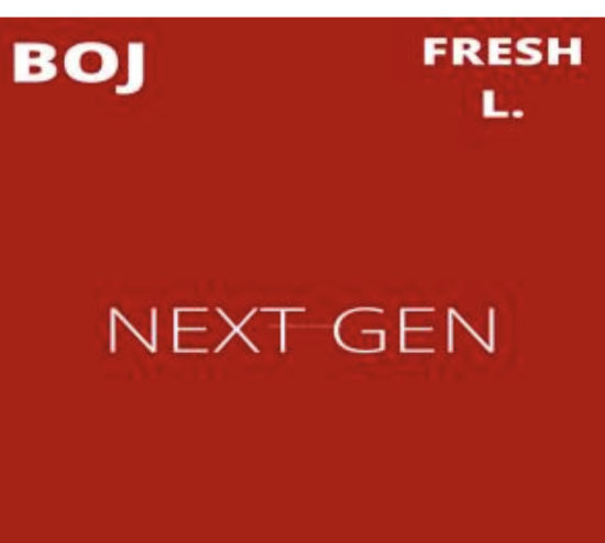 boj-ft-fresh-l-next-gen.html