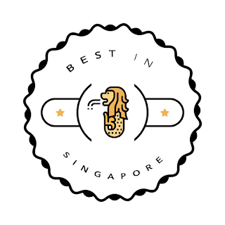 The Best Singapore
