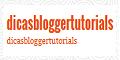 https://dicasbloggertutorials.blogspot.com.br/