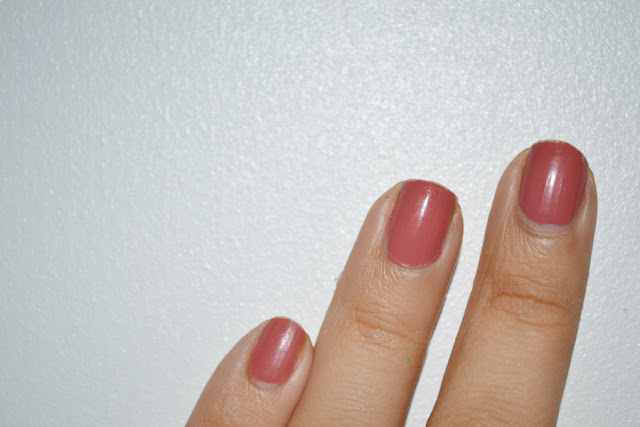 Sephora By Opi Three Way Mirror Swatch Amp Review Xoxo Emmy