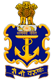 Southern Naval Command Old Questions & Syllabus 2017 – Chargeman, Library and Information Assistant