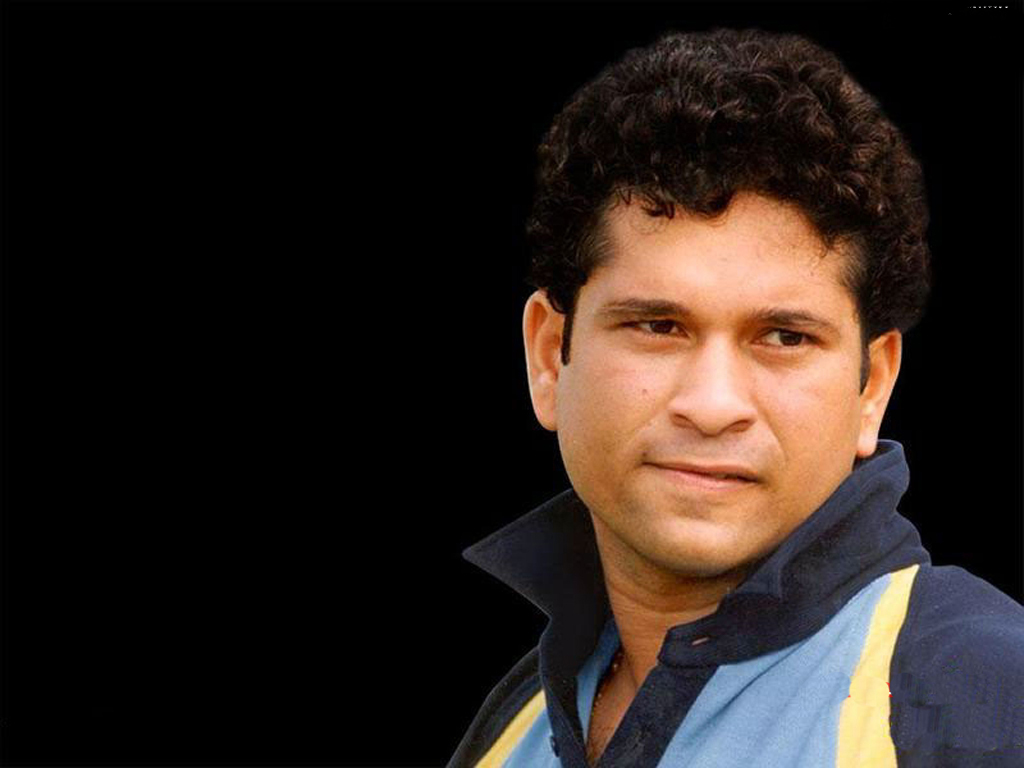 1366x768 Sachin Tendulkar Wallpapers Hd Hd Wallpapers Fine Master Blaster Sachin Test Match