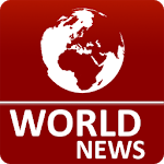 WORLD PRESS NEWS