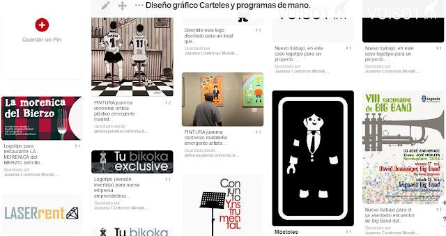 https://es.pinterest.com/contrerasmondja/dise%C3%B1o-gr%C3%A1fico-carteles-y-programas-de-mano/
