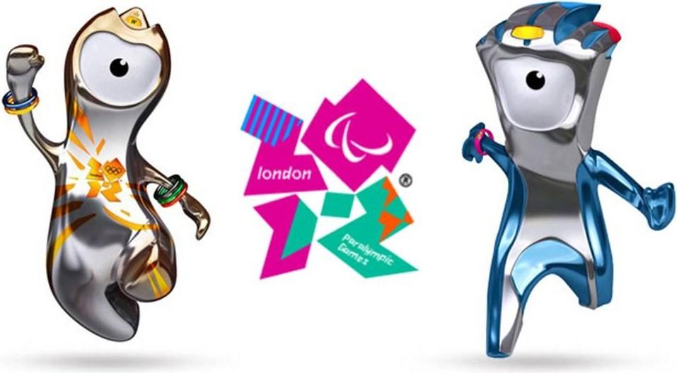 Historia De Los Juegos Olimpicos Sede Mascota Logo Y Lema