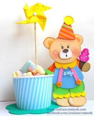 dulceros-para-día-del-niño