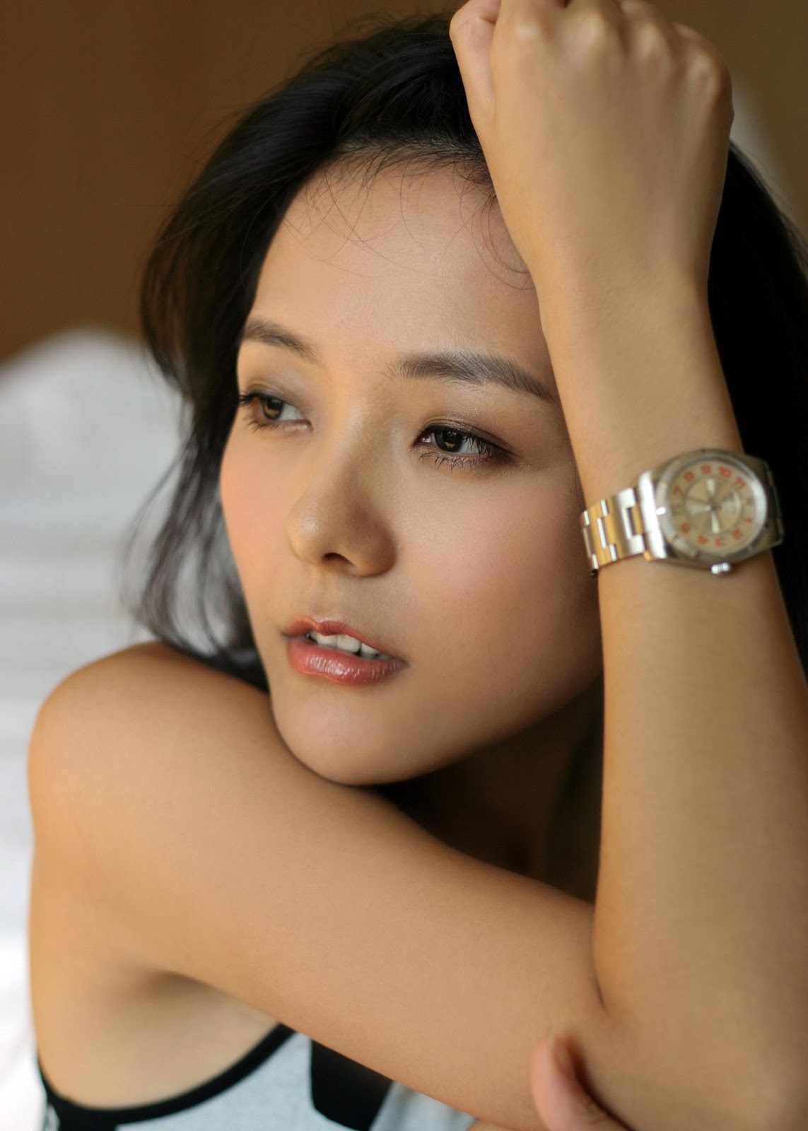 Sexy japanese girls pictures-4716