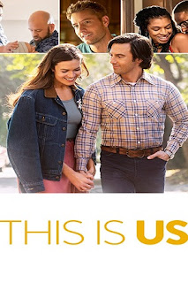 This Is Us S05 All Episode [Season 5] Complete Download 480p