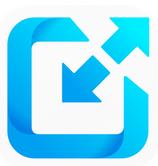 Photo and Picture Resizer - Aplikasi Android Untuk Mengecilkan Ukuran Foto