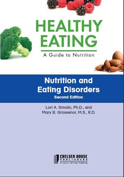 Healthy Food Book