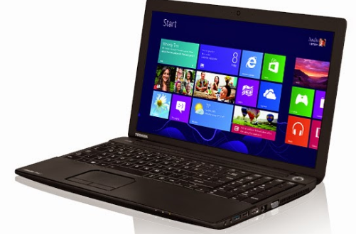 DRIVERS FOR TOSHIBA SATELLITE C50D-A SYNAPTICS TOUCHPAD