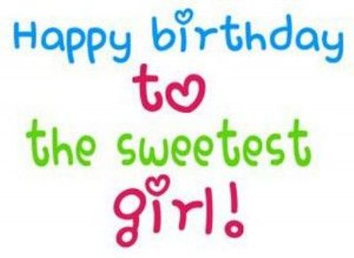 happy-birthday-messages-for-a-girl-friend