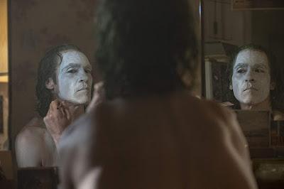 Joker 2019 Joaquin Phoenix Image 11