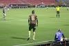Marco Pérez tendrá su despedida este sábado, en el juego DEPORTES TOLIMA - Once Caldas