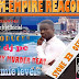 Stone B Official - Premie Levels (Prod.By Dj PC Mixed By Murder Beatz)