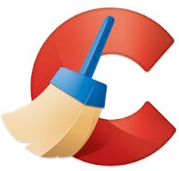 CCleaner Professional Plus 5.22.5724 Full Version