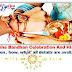 Raksha Bandhan Celebration And History