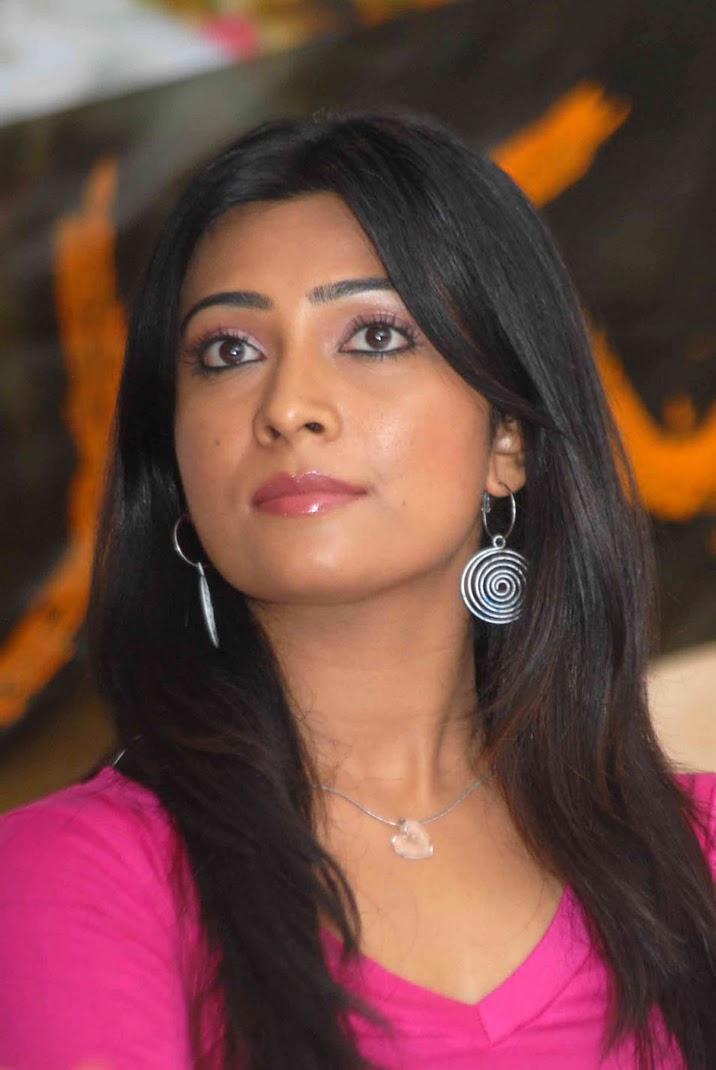 Erotica Leaked Radhika Pandit  naked (52 photo), Twitter, butt