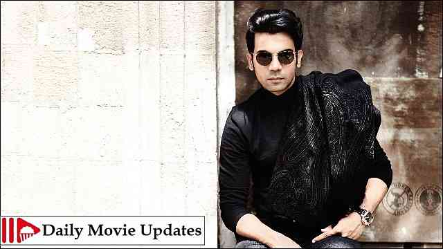 Rajkummar Rao Hits and Flops All Movies Box Office Collection Analysis List