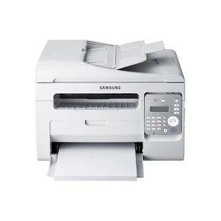 samsung-scx-3406w-driver-software
