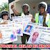 Lesen Memandu Kelas B2 Hanya RM100, JPJ Laksanakan Secara Berperingkat